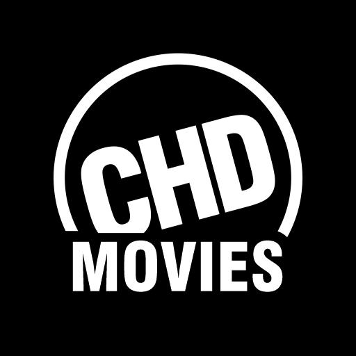 Movies For Free Full Hd 2019 For Android Apk Download