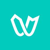 WISHUPON - A Universal Shopping Wishlist أيقونة