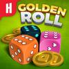 Golden Roll 圖標