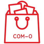 Complete Online icon