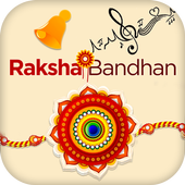 Rakhi Ringtone icon