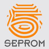 SEPROM icon