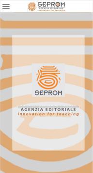 SEPROM poster