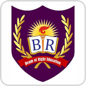 BR Oxford icon