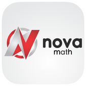 Konkurs matematyczny NovaMath icon