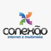 Conexão icon