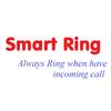 Smart Ring (Always Ring) icon
