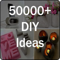 DIY Craft and Ideas