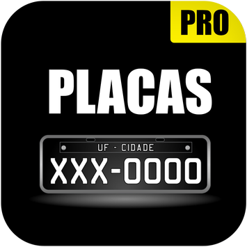Placas Pro - Consultas Veicular screenshot 2