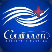 Continuum Pediatric icon