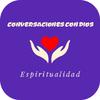 Conversaciones con Dios иконка
