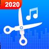 Icona Ringtone Maker & MP3 Cutter ♫