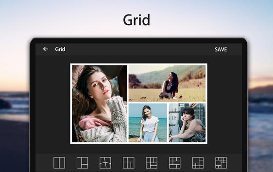 Bildbearbeitung Screenshot 9