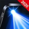 Taschenlampe - Helle LED-Taschenlampe Zeichen