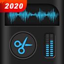 Mp3 Cutter - Ringtone Maker & Music Cutter APK Android
