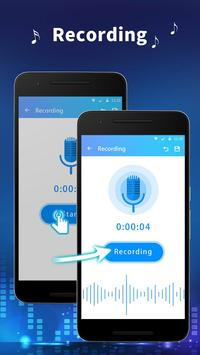 Mp3 Cutter - Ringtone Maker & Music Cutter screenshot 3