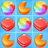 Cookie Dash Match 3-icoon