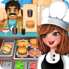Cooking Talent icon