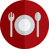 Cooking Fly icon