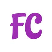 Fort Companion - Unofficial Fortnite Companion icon
