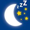 Musik zum Meditieren und zum Schlafen Zeichen
