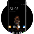 Theme for Coolpad Note 5 / 3 Lite Free HD Gallery