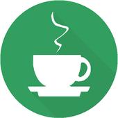 Tee Speicher ikona