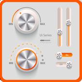 super high volume booster(super loud) PRO icon