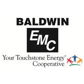 Baldwin EMC icon