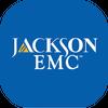 MyJacksonEMC icono