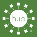 SmartHub APK Android
