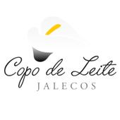 Copo de Leite Jalecos icon