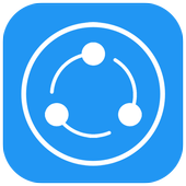 Share - File Transfer & Connect icon