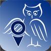 Corcanoe GPS Tracker ícone