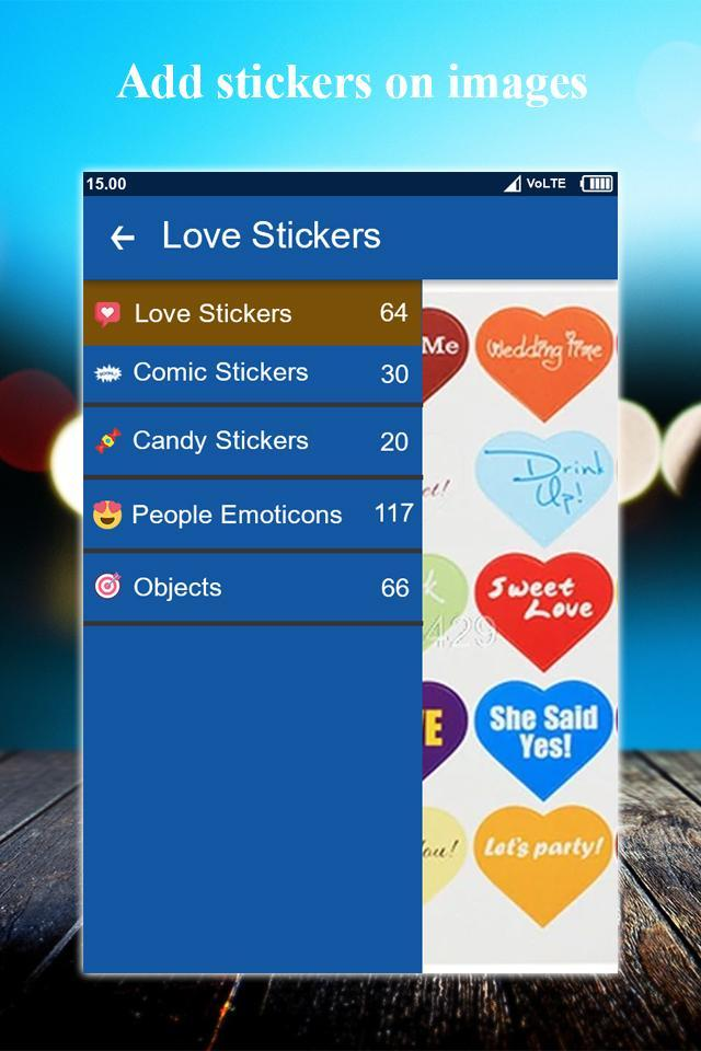 No Crop For Whatsapp Full Size Profile Dp Maker for Android - APK