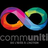 Communiti icon