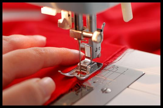 Easy sewing step by step. Basic sewing screenshot 2