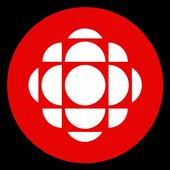 CBC News ícone