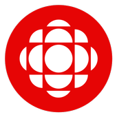 CBC News आइकन