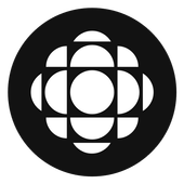 CBC Sports icon