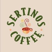 Sertinos icon
