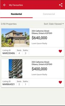 REALTOR.ca screenshot 4