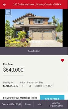 REALTOR.ca screenshot 3