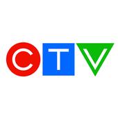 CTV icon