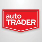 autoTRADER.ca - Auto Trader ícone