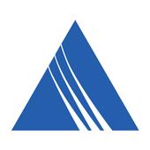 Avalanche Canada icon