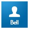 MyBell icon