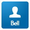 MonBell icône