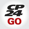 CP24 GO आइकन