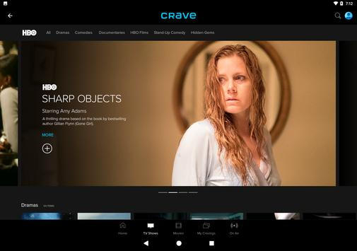 Crave Screenshot 10